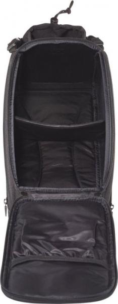 Geanta portbagaj Topeak MTX Trunk Bag Ex, TT9631B 17