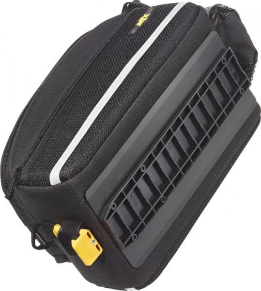 Geanta portbagaj Topeak MTX Trunk Bag Ex, TT9631B 14