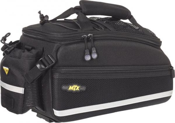 Geanta portbagaj Topeak MTX Trunk Bag Ex, TT9631B 12
