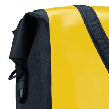 Genta-Coburi Portbagaj Topeak Pannier Dry Bag Dx 13