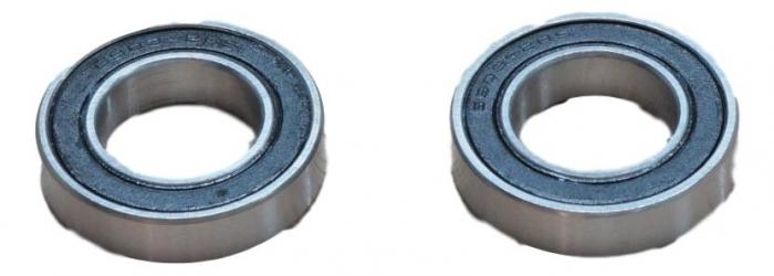 Hub Bearings Rear Pair S30/S27 0