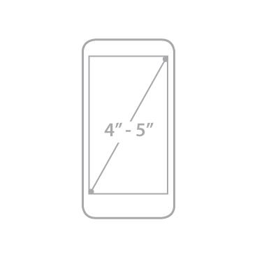 Husa Ghidon Topeak Smartphone Drybag 5 7