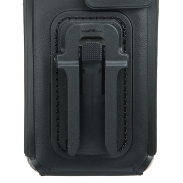 Husa Ghidon Topeak Smartphone Drybag Iphone 5 9
