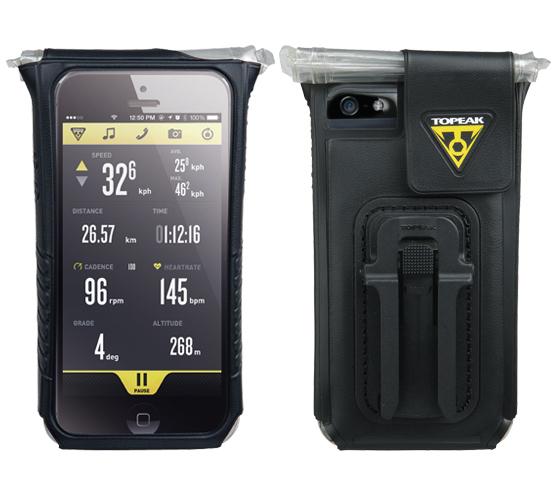 Husa Ghidon Topeak Smartphone Drybag Iphone 5 6