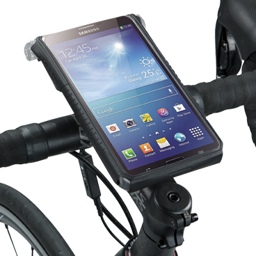 Husa Smartphone Topeak, Tt9840B-06 - Negru [5]