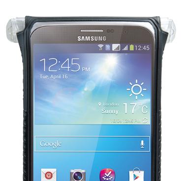 Husa Smartphone Topeak, Tt9840B-06 - Negru [10]