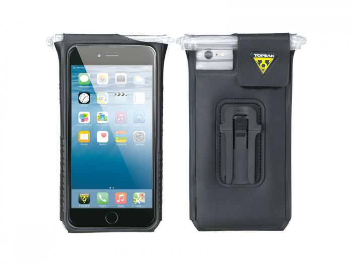 Husa Iphone Topeak Tt9842 0