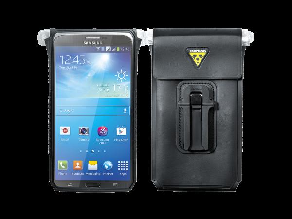 Husa Smartphone Topeak, Tt9840B-06 - Negru [14]