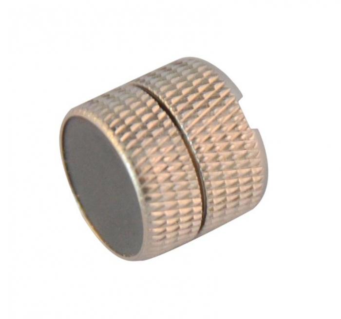 Magnet Spite Echowell Normal 0