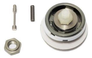 Main Piston, Tune Rebound-Mid/Compression-Mid - Monarch Rt3/Rt/R [0]