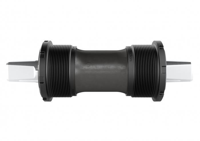 Monobloc Pedalier Thun Ibex-Ml118K L68/113Mm 0
