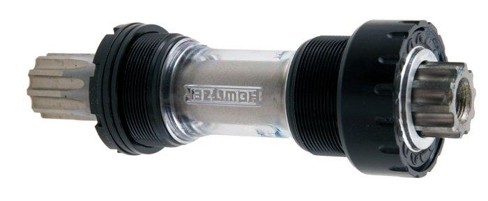 Monobloc Pedalier Truvativ Hammerschmidt Fr, lungime 83 0