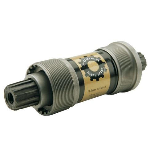 Monobloc Pedalier Truvativ Power Spline 68/118 [0]