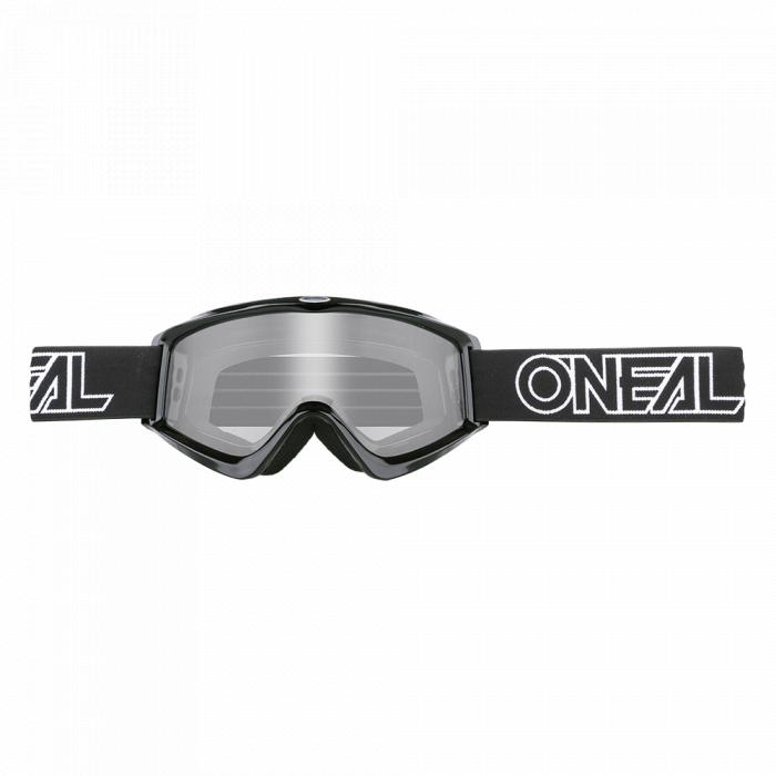 Ochelari O'Neal B-10 B-Zero 0