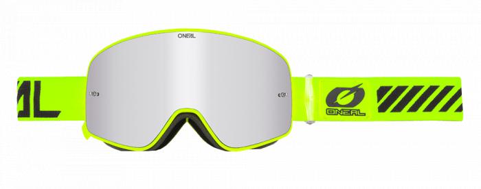 Ochelari O'Neal B-50 Goggle Force 0