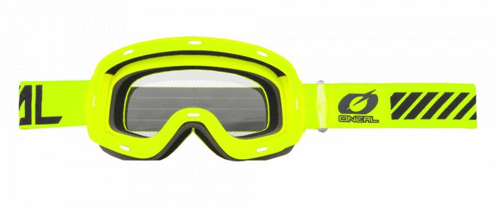 Ochelari O'Neal B-50 Goggle Force 2