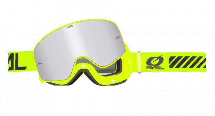 Ochelari O'Neal B-50 Goggle Force 1