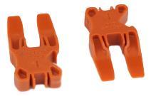 Pad Spreader Tool - Elixir Caliper Qty 2 0