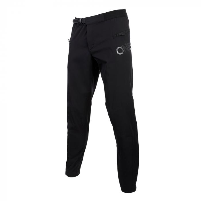 Pantaloni Lungi O'Neal Trailfinder - 32/48, Black [1]
