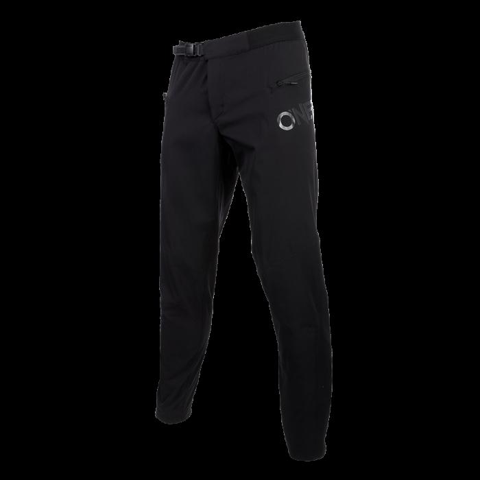 Pantaloni Lungi O'Neal Trailfinder - 32/48, Black [0]