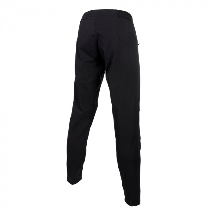 Pantaloni Lungi O'Neal Trailfinder - 32/48, Black [6]