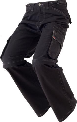 Pantaloni O'Neal Mechanik Worker, Marime 34/50 [0]