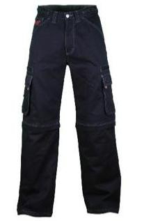 Pantaloni O'Neal Mechanik Worker, Marime 34/50 1