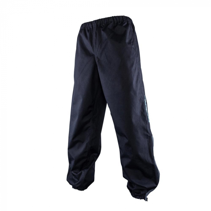 Pantaloni O'Neal Shore Ii Marime L 1