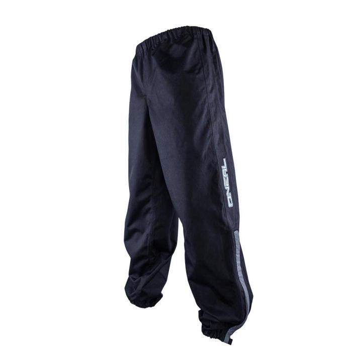 Pantaloni O'Neal Shore Ii Marime L 0