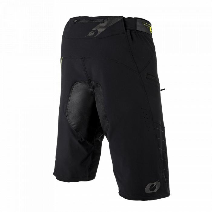 Pantaloni Scurti O'Neal Pin It Marime 30/46 1