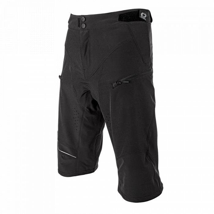 Pantaloni Scurti O'Neal Rockstacker Marime 30/46 [0]