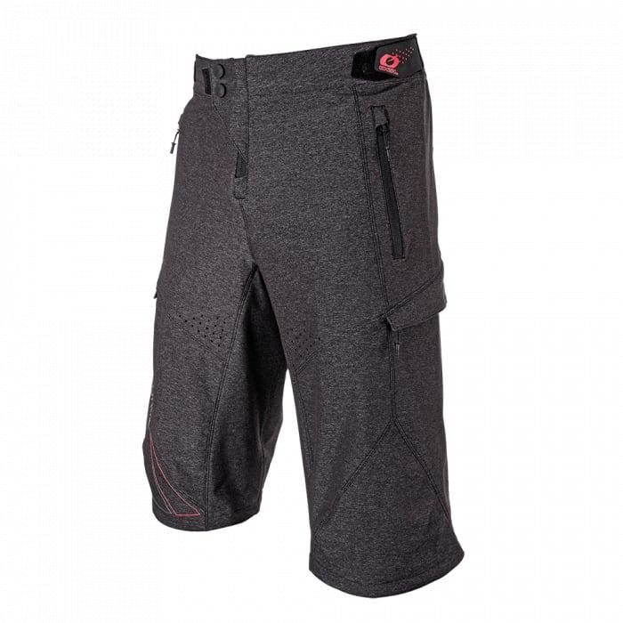 Pantaloni Scurti O'Neal Tobanga Marimea 32/48 0