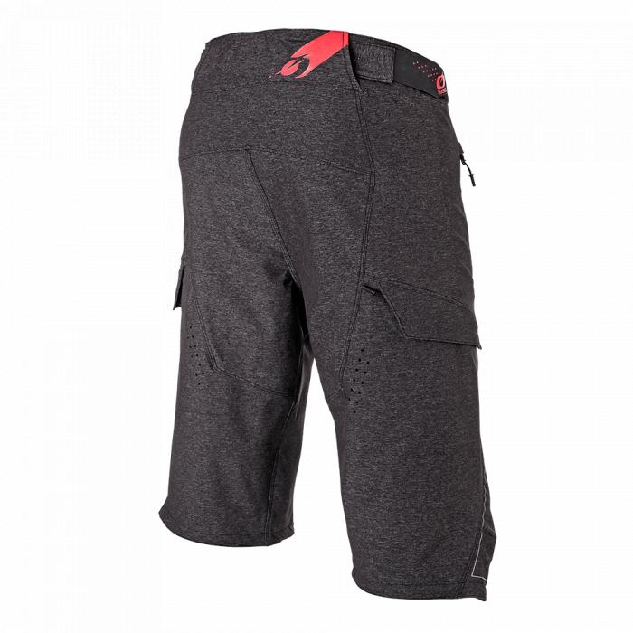 Pantaloni Scurti O'Neal Tobanga Marimea 32/48 1