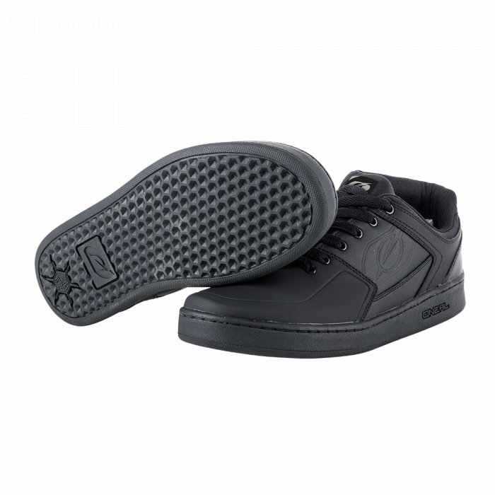 Pantofi O'Neal Pinned Pro Marime 41 1