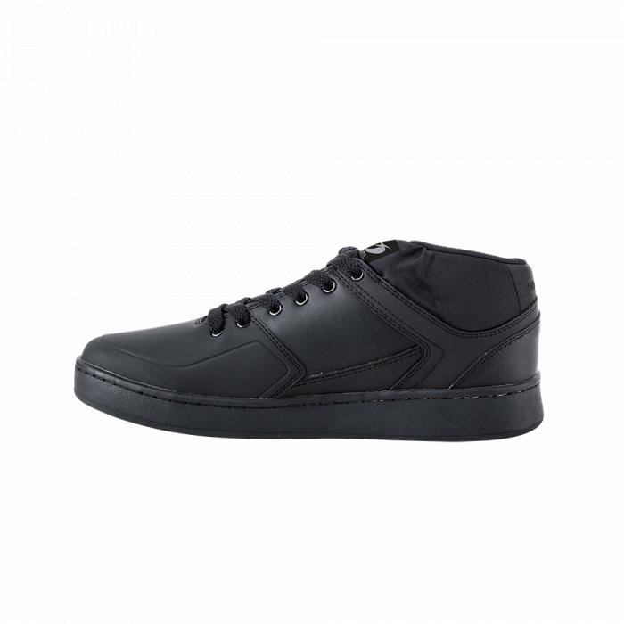 Pantofi O'Neal Pinned Pro Marime 41 3