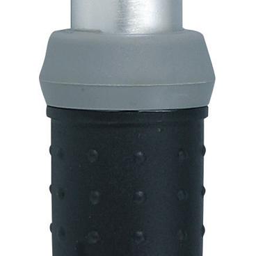 Pompa Mini Topeak Mini Dual G Tmmb-2G Argintie 3