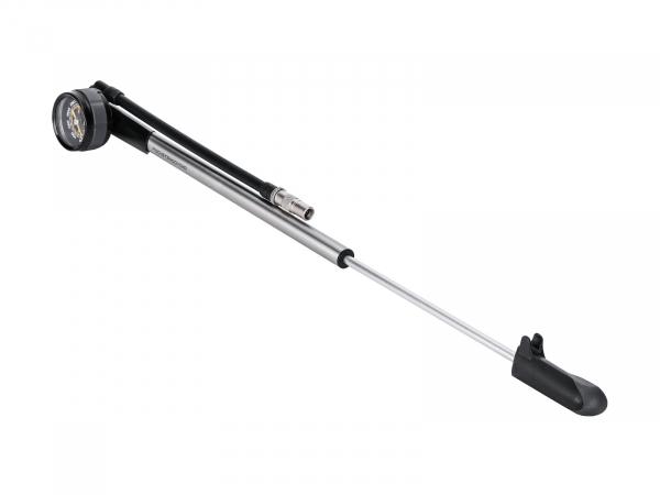 Pompa suspensii Topeak Pocketshock DXG XL, TPSDXG-XL 3