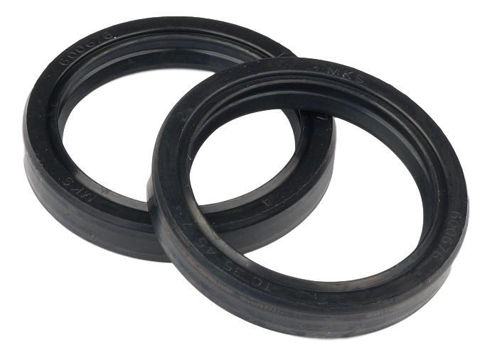 Pressure Seal Kit, Qty 2 - 2010-2012 Boxxer [0]