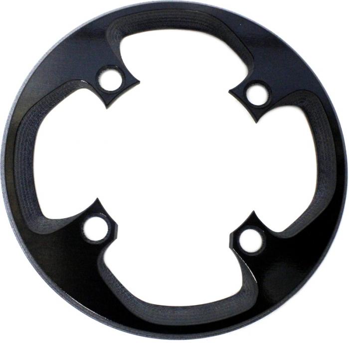 Protectie Angrenaj X01 All-Mountain 38T [0]