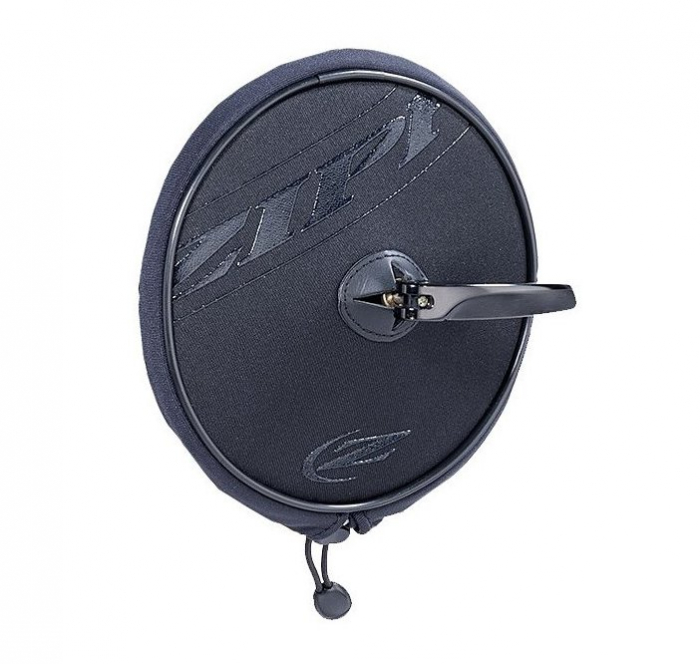 Protectie De Disc - Zipp 160Mm 0