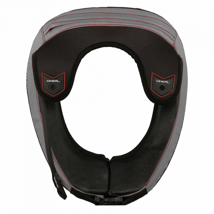 Protectie Gat O'Neal Nx2 Neck Collar 2