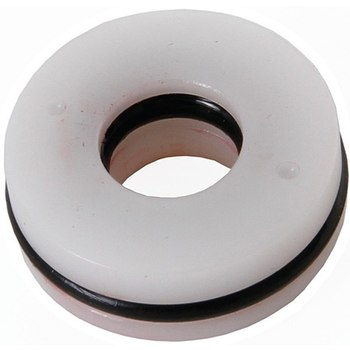 Reb Dmpr/Sealhead Assy Bbmoco 10 Rvl [0]