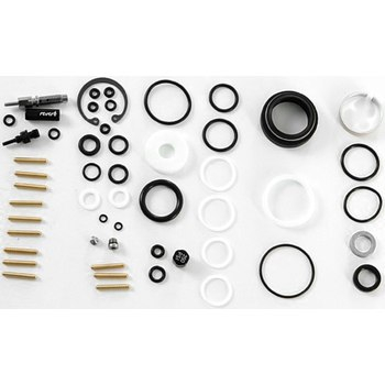 Reverb Stealth A2 Complete Service Kit 2013 (Requires Post Bleed Tool, Oil Height Tool And Ifp Height Tool)(11.6818.022.010-0433)-4782 0