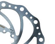 Rotor Disc Fibrax Fcr180W [0]
