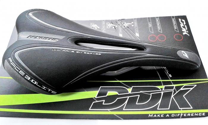 Sa Bicicleta Ddk-305 Race 3.1 [1]