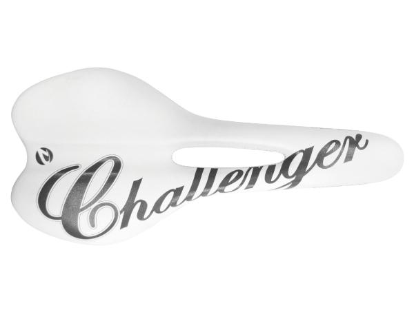 Sa Bicicleta Road Ddk 324 Challenger Team Alba [3]