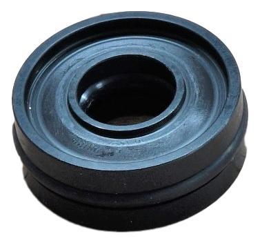 Seal Head Assembly (Rebound Damper, Motion Control) - 2009-2012 Sid/Reba [0]