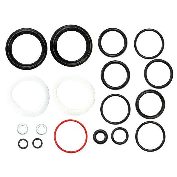 Service Kit Basic - Bluto Pentru Frane Hidraulice 0