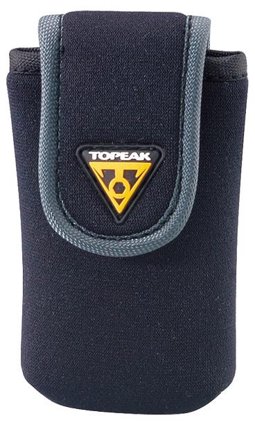 Set mini scule Topeak Mini 18+, TT2518-07 3
