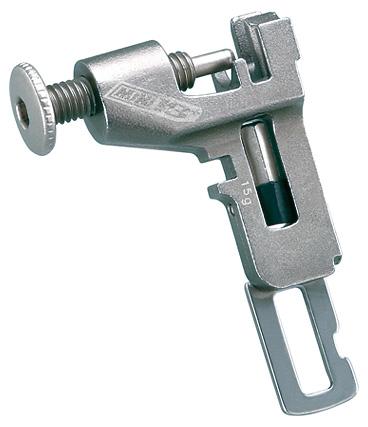 Set mini scule Topeak Mini 18+, TT2518-07 2